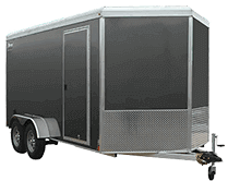Trailer Product Type Image